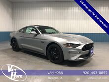 2020_Ford_Mustang_GT_ Newhall IA