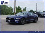 2020 Ford Mustang GT Owatonna MN
