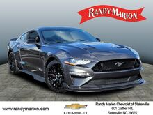 2020_Ford_Mustang_GT Premium_  NC