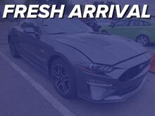 2020_Ford_Mustang_GT Premium_ Brownsville TX