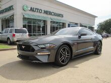 2020_Ford_Mustang_GT Premium Coupe_ Plano TX