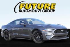 2020_Ford_Mustang_GT Premium_ Roseville CA