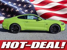 2020_Ford_Mustang_GT_ Tampa FL