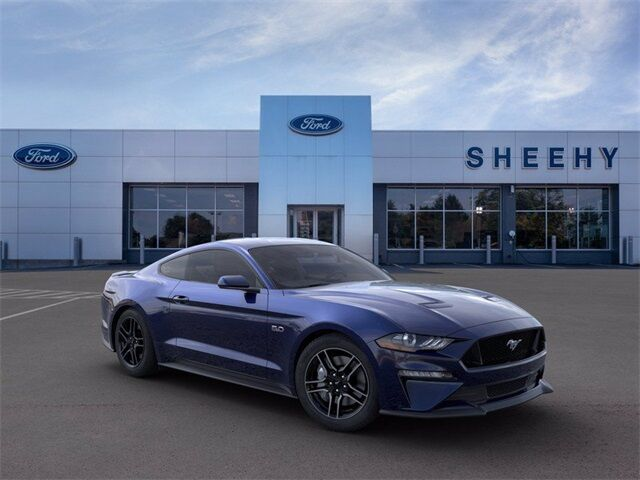 2020 Ford Mustang GT Warrenton VA