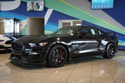 2020_Ford_Mustang_Shelby GT350_ Rio Grande City TX