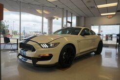 2020_Ford_Mustang_Shelby GT350_ Weslaco TX