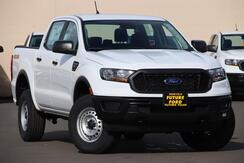 2020_Ford_RANGER_XL_ Roseville CA