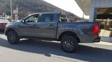 2020_Ford_Ranger__ Nesquehoning PA