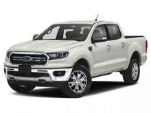 2020_Ford_Ranger_R4F0 4X4 CREW CAB_ Sault Sainte Marie ON