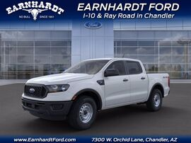 2020_Ford_Ranger_XL_ Phoenix AZ