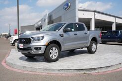 2020_Ford_Ranger_XL_ Rio Grande City TX