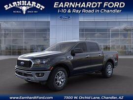 2020_Ford_Ranger_XLT_ Phoenix AZ