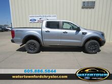 2020_Ford_Ranger_XLT_ Watertown SD