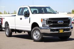 2020_Ford_SUPER DUTY F-250 SRW_XL_ Roseville CA