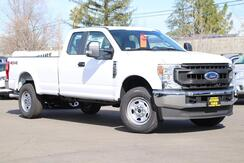 2020_Ford_SUPER DUTY F-350 SRW_XL_ Roseville CA