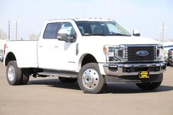 2020_Ford_SUPER DUTY F-450 DRW__ Roseville CA