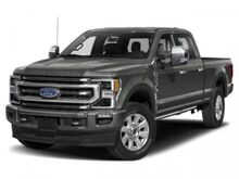 2020_Ford_Super Duty F-250 SRW_4X4 CREW CAB PICKUP/_ Sault Sainte Marie ON