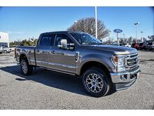 2020_Ford_Super Duty F-250 SRW_LARIAT_ Pampa TX
