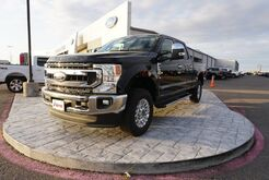 2020_Ford_Super Duty F-250 SRW_XL_ Rio Grande City TX