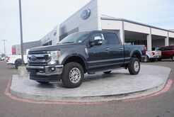 2020_Ford_Super Duty F-250 SRW_XL_ Weslaco TX