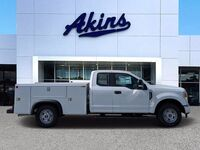 Ford Super Duty F-250 SRW XL 2020