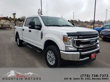 2020_Ford_Super Duty F-250 SRW_XLT_ Elko NV
