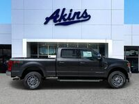 Ford Super Duty F-250 SRW XLT 2020