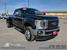 2020_Ford_Super Duty F-350 DRW_LARIAT_ Elko NV