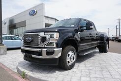 2020_Ford_Super Duty F-350 DRW_XL_ Weslaco TX
