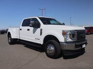 2020 Ford Super Duty F-350 DRW XLT Grand Junction CO
