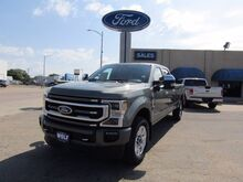 2020_Ford_Super Duty F-350 SRW__ Kimball NE