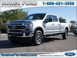 2020_Ford_Super Duty F-350 SRW__ Phoenix AZ