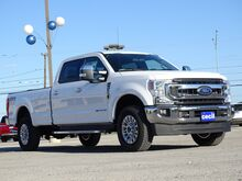 2020_Ford_Super Duty F-350 SRW_XL_  TX