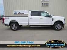 2020_Ford_Super Duty F-350 SRW_XL_ Watertown SD