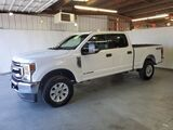 2020 Ford Super Duty F-350 SRW XLT Oroville CA