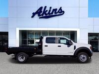 Ford Super Duty F-450 DRW XL 2020