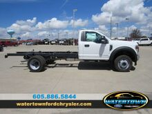 2020_Ford_Super Duty F-550 DRW_XL_ Watertown SD