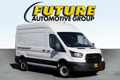 2020_Ford_TRANSIT-250__ Roseville CA