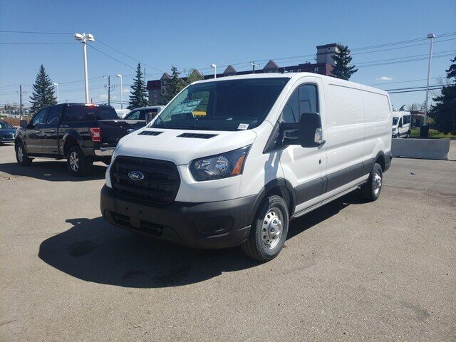 2020 Ford Transit-150 Cargo T150 Calgary AB
