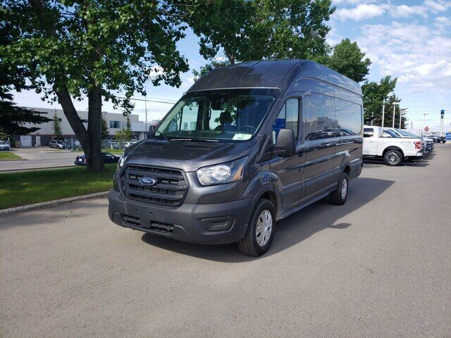 2020 Ford Transit-250 Cargo T250 Calgary AB