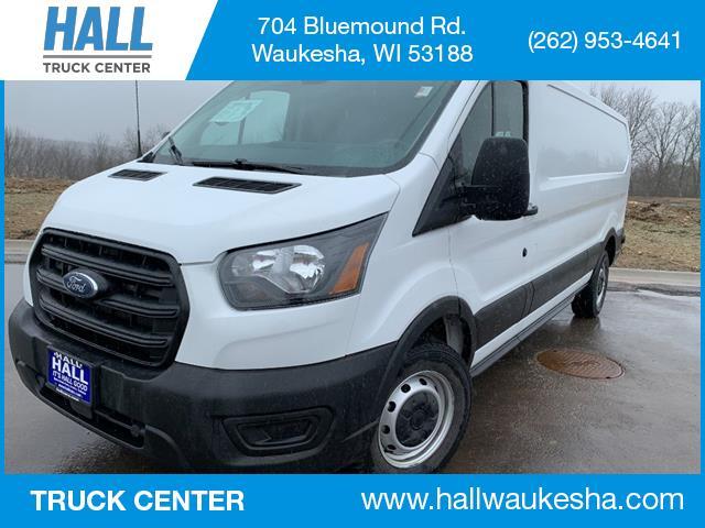 2020 Ford Transit Cargo 250 Waukesha WI