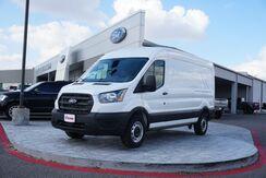 2020_Ford_Transit Cargo Van__  TX