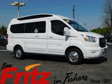 2020_Ford_Transit Cargo Van__ Fishers IN