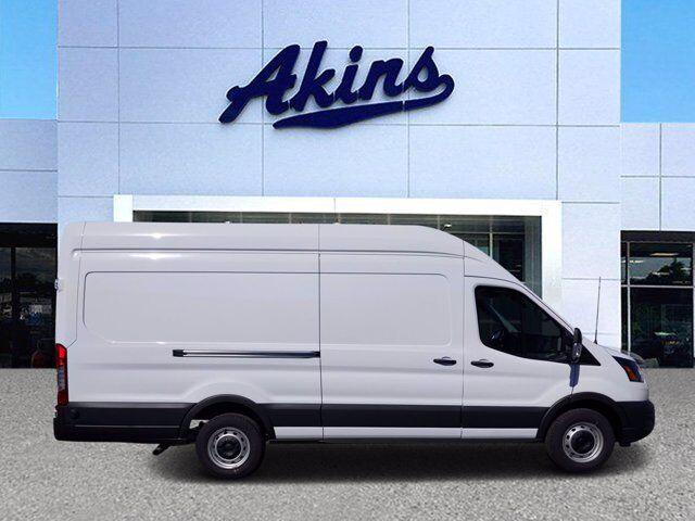 2020 Ford Transit Cargo Van Base Winder GA