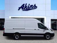 Ford Transit Cargo Van Base 2020
