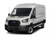 2020_Ford_Transit Cargo Van_MED ROOF 148 9070 GVWR AW_ Sault Sainte Marie ON