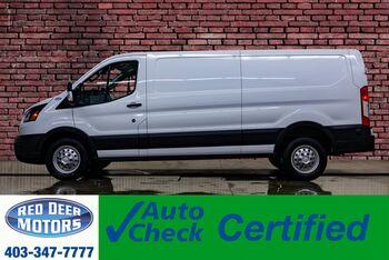 2020_Ford_Transit Cargo Van_T-150 AWD Cargo Van BCam_ Red Deer AB