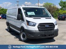 2020 Ford Transit Cargo Van T-150 South Burlington VT