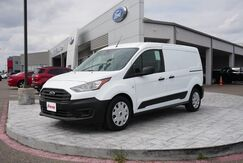 2020_Ford_Transit Connect Van_XL_  TX