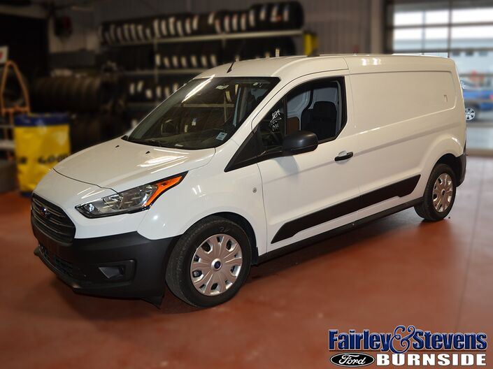2020 Ford Transit Connect Van XL Dartmouth NS